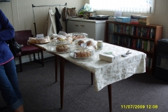 Lunch_Table
