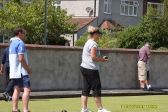 Co-op Open Mixed Doubles 10-07-11 027