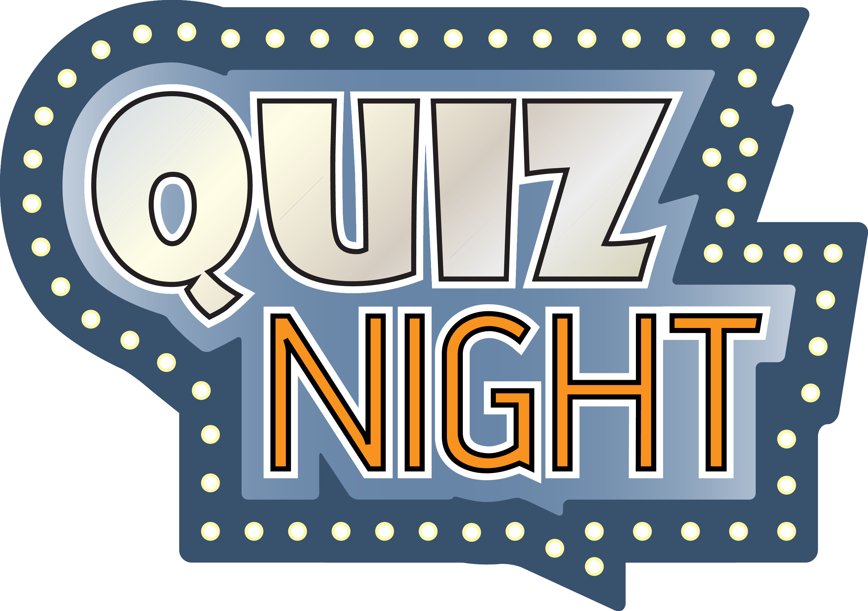 quiz-night-logo